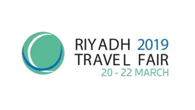 Riyadh Travel fair 2020