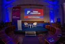 Warsaw Franchise Expo 2020