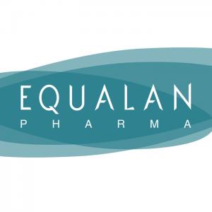 Equalan Pharma Europe