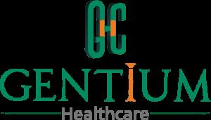 Gentuim Healthcare
