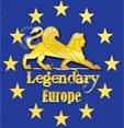 Legendary Europe